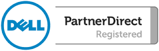 Dell Partner Direct Registered